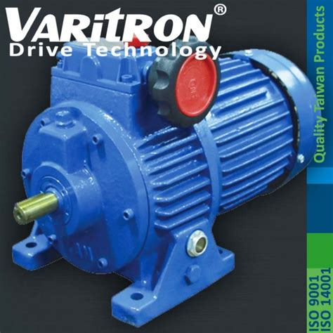 variable speed motor asia machinery net variable speed geared motor