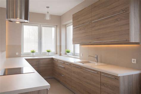kitchen cabinets san jose ca custom cabinets san jose ca cabinets matttroy