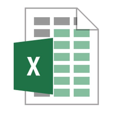 xlsx template open microsoft excel xls and xlsx files