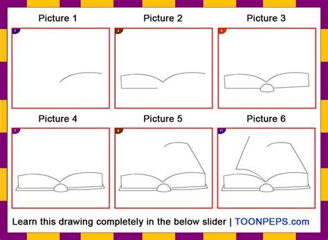 33 best apprendre a dessiner images on sheep children and cold porcelain