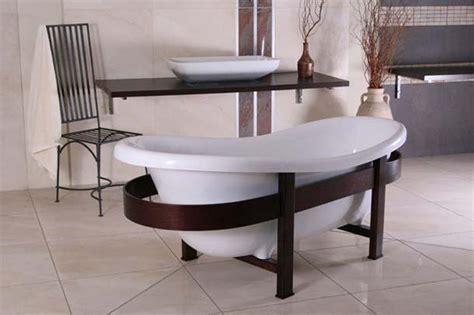 vasche da bagno retro vasca da bagno di ispirazione retr 242