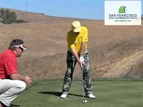 john daly swing john daly golf swings dl fo 300 fps how many
