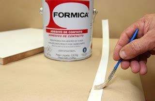 pvc edging tape from formica 174