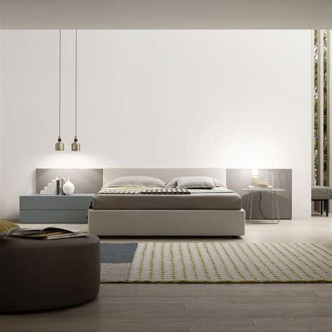 camere da letto vendita on line letto sommier rivestito con giroletto novamobili line