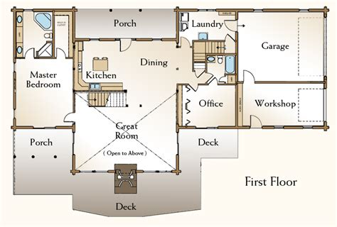 house floor plans 4 bedrooms 4 bedroom house floor plans 2 floors bedroom ideas pictures