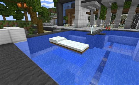 Patio Ideas Minecraft Minecraft Outdoor Furniture Ideas Minecraft Furniture