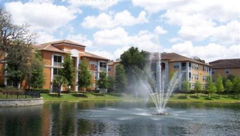 Houses For Rent By Owner In Brandon Fl by Apartments And Houses For Rent Near Me In Ta Fl