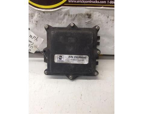 transmission control 2003 ford f series user handbook 2009 ford f 650 transmission control module tcm for sale jackson mn 29509886