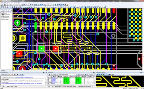 pads layout update decal pads standard layout mentor graphics