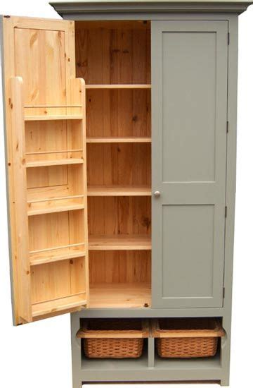 freestanding pantry cabinet for kitchen free standing pantry revival search house in 2019 kitchen pantry cabinets