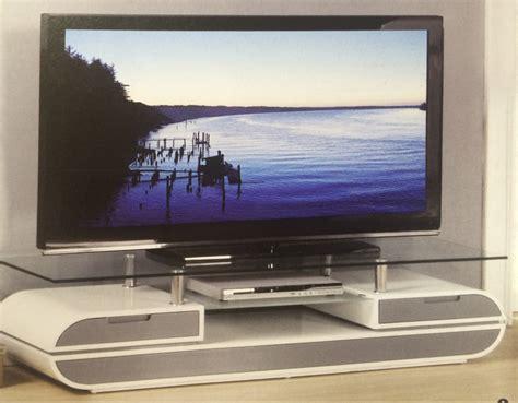 modern tv stand ac42 tv stands
