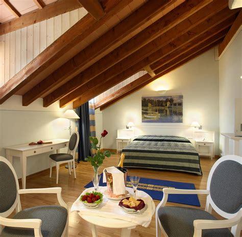 Hotel Casa Romagnosi by Hotel Casa Romagnosi Salsomaggiore Terme Sito Ufficiale