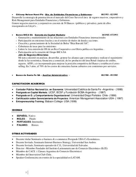 resume omar vigetti espa 241 ol 2013