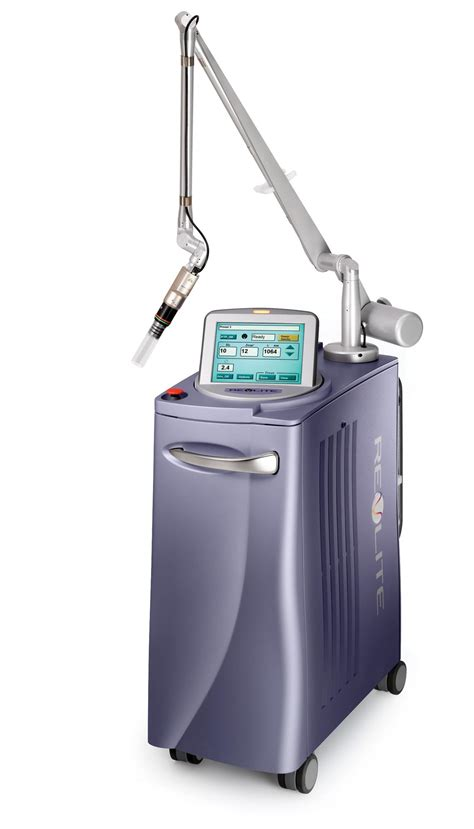 alexandrite laser tattoo removal best option for removal on island is laser