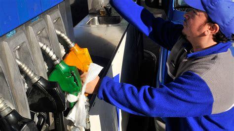 aumento servicio domestico 2015 uruguay economics books el precio de la nafta en argentina es el segundo m 225 s caro