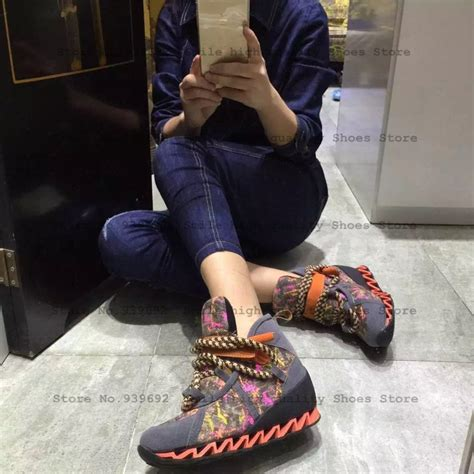 sport high heels shoes high heel sports shoes 28 images 1000 images about