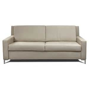 King Size Sleeper Sofa True King Size Sofa Bed Furniture