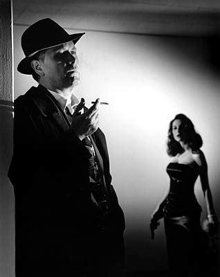 underworld film noir film noir lights and shadows never stop wondering