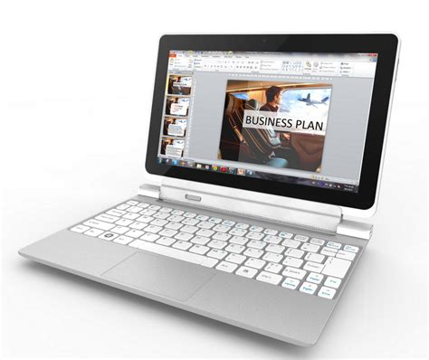 Acer Iconia W510 Dengan Keyboard acer iconia w510 and w700 price in india acer w series tablet