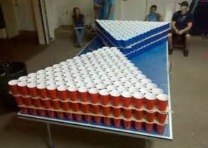 Custom Domino Table Pictures Top 15 Beer Pong Tables