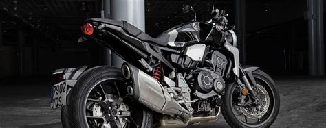 Motorrad Honda Modelle 2018 by Neue Honda Motorr 228 Der 2018 Bilder Technische Daten