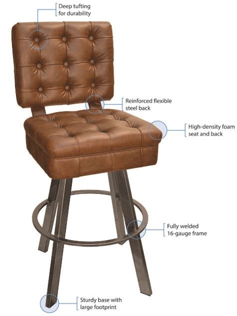 east coast chairs and bar stools east coast chair and barstool how to buy a seat bar