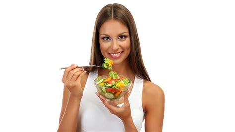 dimagrire cosce e sedere dieta sana e consigli per dimagrire velocemente su pancia