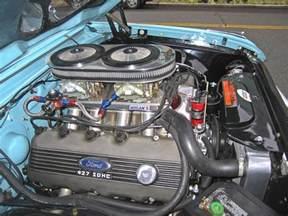 427 Ford Engine For Sale 427 Ford Engine For Sale Html Autos Weblog