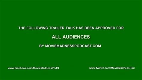 Wedding Crashers Voicemail by Moviemadnesspodcast