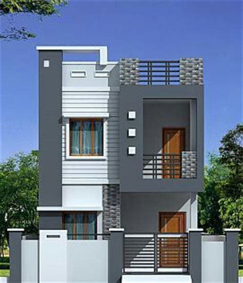 home design front elevation coryc me plz suggest me this design will comes perfect by the plot