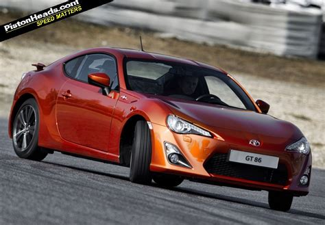 who owns scion gt 86 vs brz who owns the toyobaru scion fr s forum