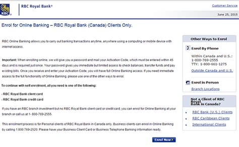 rbc royal bank sign in to banking rbc royal bank banking sign in login