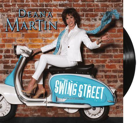 swing street swing street vinyl
