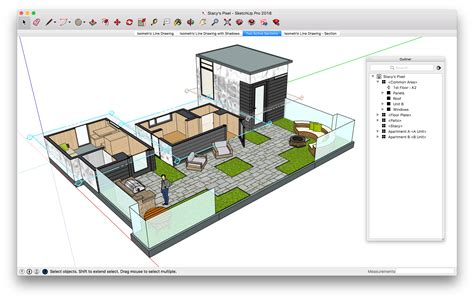 sketchup layout guidelines what s up with sketchup in 2018 sketchup blog