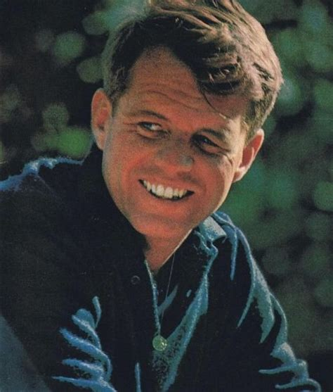 rober kennedy 18 best images about bobby kennedy on jfk
