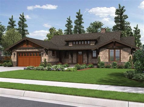 free ranch style house plans free ranch style house plans home builders melbourne