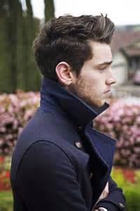 how to cut boys wavy thick hair 100 mens hairstyles 2015 2016 mens hairstyles 2017