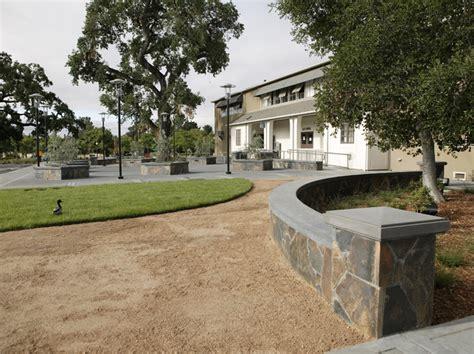 Landscape Design Yakima Home Garden Designs Residential Landscape Design Yakima Racks