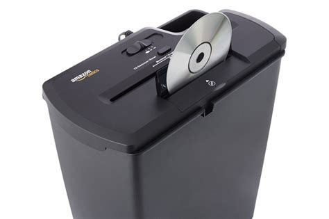 top 3 cross cut paper shredders ebay 3 best strip cut paper shredders shredderwizard com