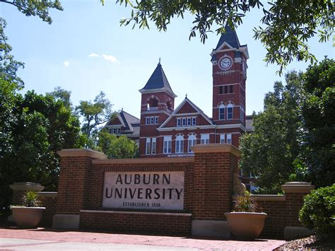 Finder Auburn Auburn Football Schedule Search Engine