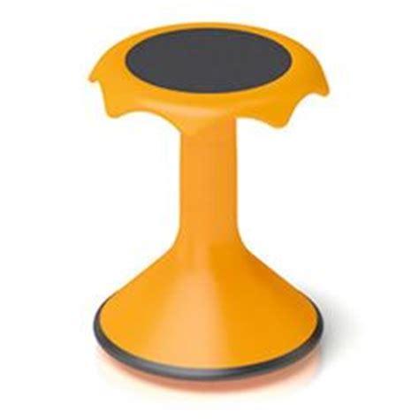 Yellow Orange Stool by 25 Best Ideas About Hokki Stool On Classroom