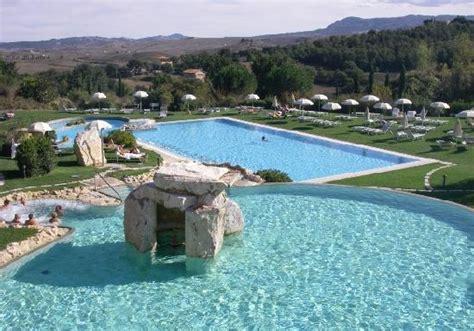 adler bagni vignoni piscina termale bild bagno vignoni province of