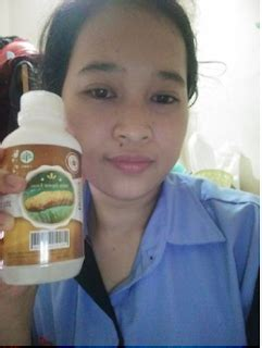 Pembersihan Karang Gigi Di Kimia Farma Obat Polip Hidung Di Apotik Kimia Farma Saya Sembuh