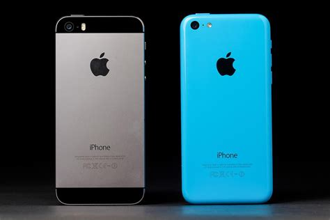 iphone 5c iphone 5c review digital trends