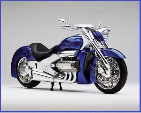 Imagenes Originales De Motos | fotos de motos deportivas imagenes de motos con frases