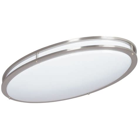 Cloud Ceiling Light Fixture by Sunset Lighting F9880 80 Bright Satin Nickel Cloud 2 Light