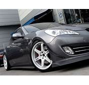 White Rims On Silverstone  MY350ZCOM Nissan 350Z And