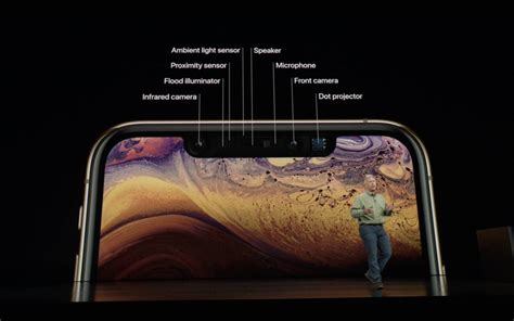 iphone xs and iphone xs max official release date price specs colors