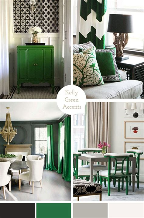 green and gray room kelly green and gray living room kelly green and gray