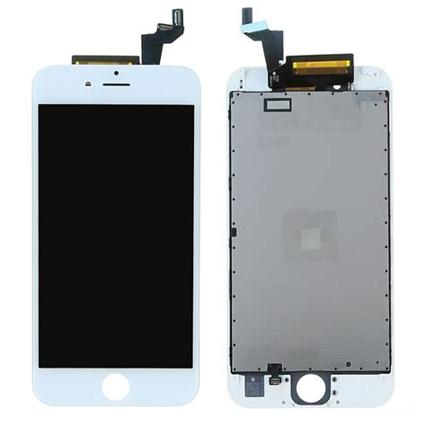 iphone 6s new original lcd display touch screen digitizer assembly